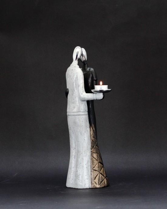 Wedding Collection-Alegria