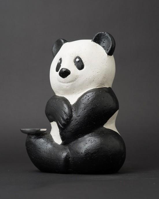 Animal Collection-Panda