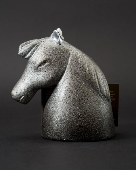 Decor Collection - Horse cardholder