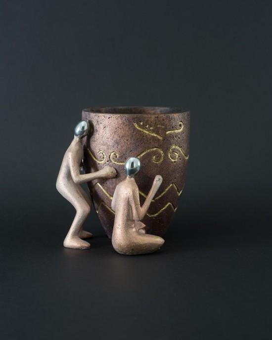 Man Collection-Artisan