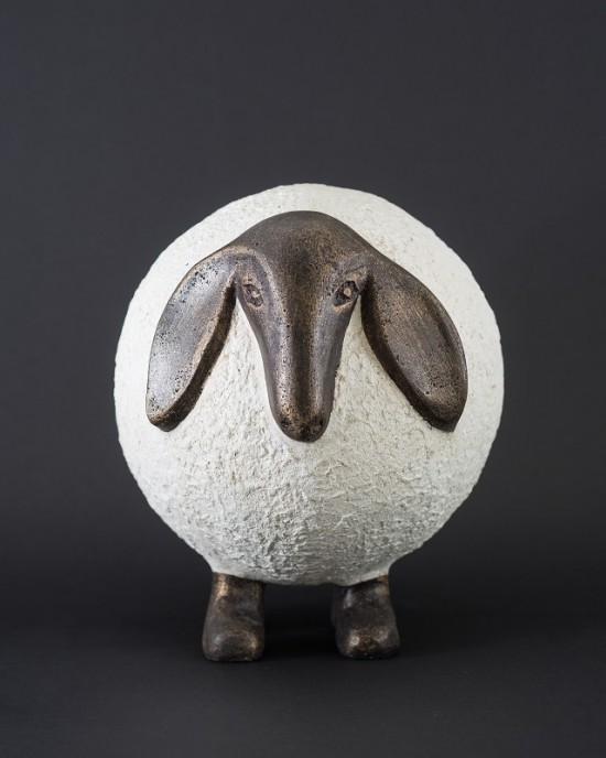 Animal Collection-Sheep