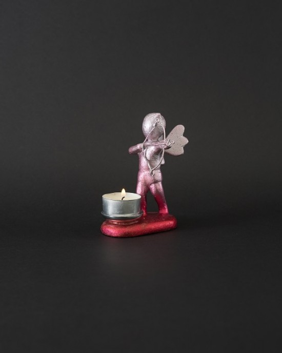 Angel Collection- Cupid Angel