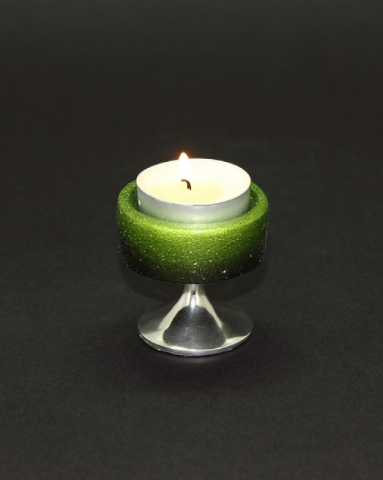 Candle Holder Collection - Zen Tea Light Cup