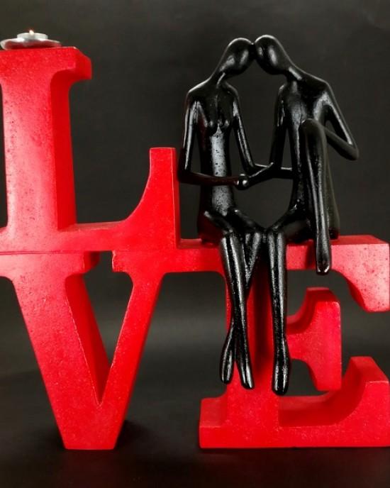Wedding Collection- Love Design