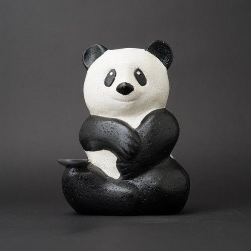 Animal Collection-Panda