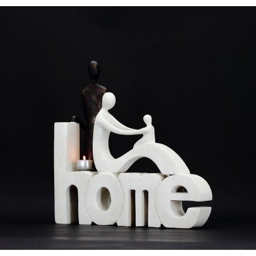 Family Collection-Home Sweet Home