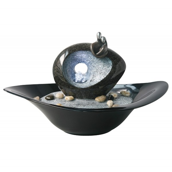 Water Fountain-Table Top RDF 909