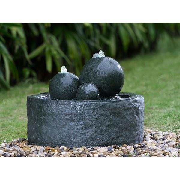 Water Fountain-Floor Standing RDF 60643