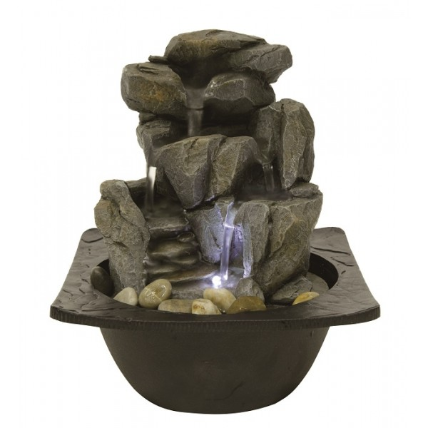 Water Fountain-Table Top RDF 61230