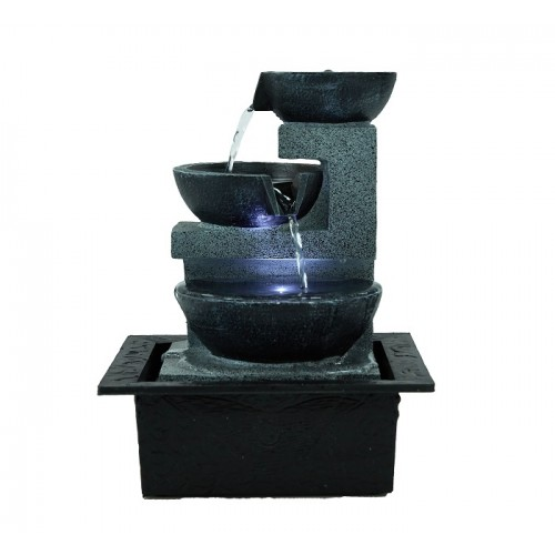 Water Fountain-Table Top RDF 62038