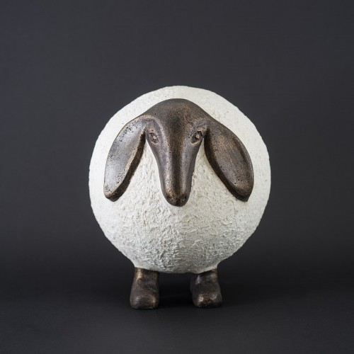 Animal Collection-Sheep