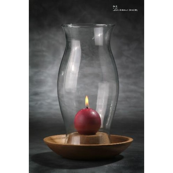 Decor Collection - Zen II