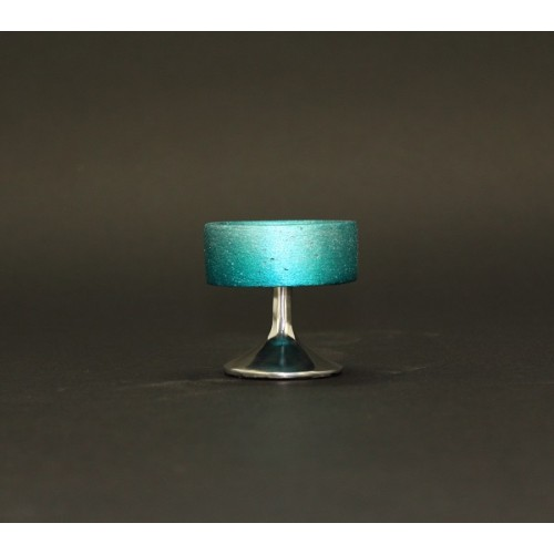 Decor Collection - Zen Tea Light Cup