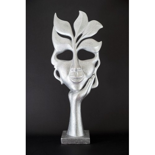 Lady Collection - Mystic Mask