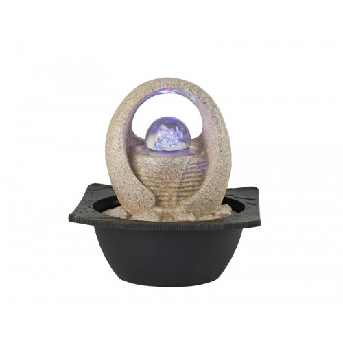 Water Fountain-Table Top RDF 963