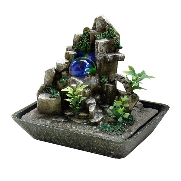 Water Fountain-Table Top RDF 36099