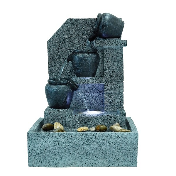 Water Fountain-Table Top RDF 62069