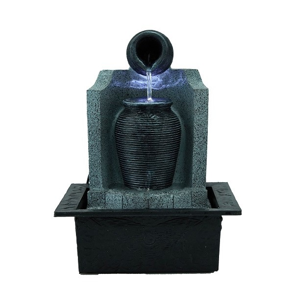 Water Fountain-Table Top RDF 62037