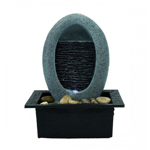 Water Fountain-Table Top RDF 62050