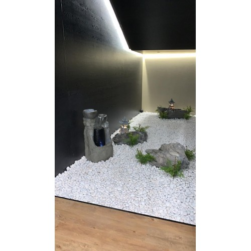Water Fountain-Floor Standing  RDF 61639-1